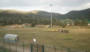 villasimius calcio