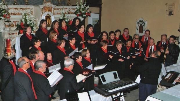 Coro Polifonico Villaputzu